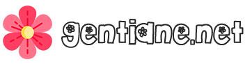 Gentiane.net